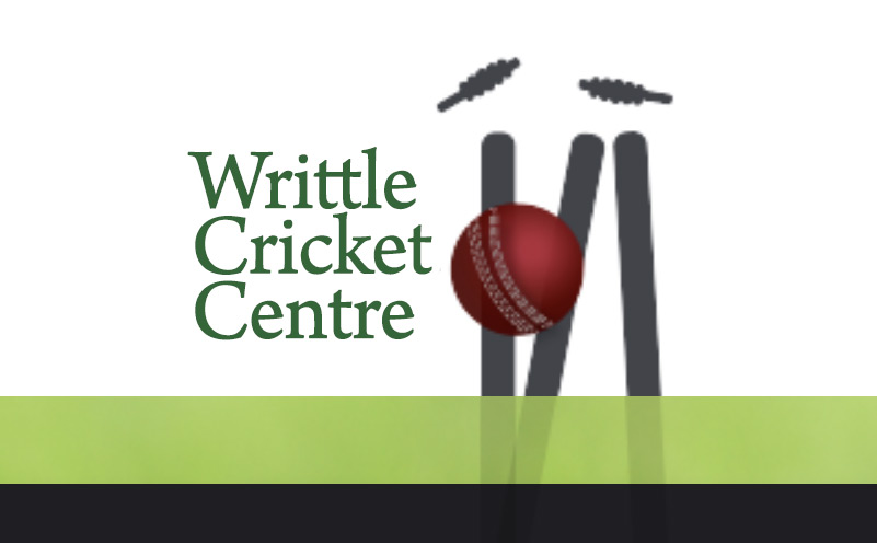 Writtle Cricket Centre
